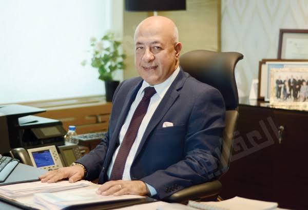 البنك الأهلي المصري يطلق حملة لتفعيل السداد الإلكتروني لمدفوعات الضرائب بالتعاون مع
