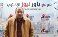 عادل البهنساوى يكتب : غيوم فى وزارة الكهرباء !