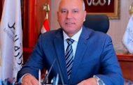 وزير النقل يعتمد القوائم المالية لمترو الأنفاق لعام 2019-2020