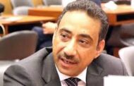 محمد عمر يكتب : لقاء الود في ضيافة الرحبي