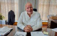 غدا .. رئيس شركة زيتكو يحتفل بعامه الستين