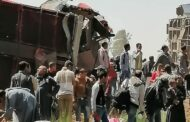 رئيس الوزراء يتابع حادث تصادم قطاري سوهاج مع وزيري النقل والصحة.. ويكلف بسرعة نقل المصابين للمستشفيات