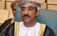 سلطنة عُمان تهنئ مصر على إنهاء أزمة السفينة الجانحة بقناة السويس .. و