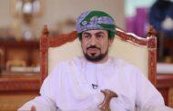 وزير الإعلام العُماني : السلطان هيثم بن طارق يقودنا بكل ثقة واعية نحو مستقبل أفضل