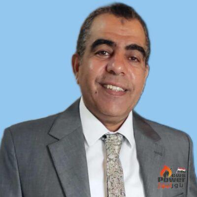 ماذا تعرف عن المهندس احمد توفيق مدير عام عمليات جابكو الجديد