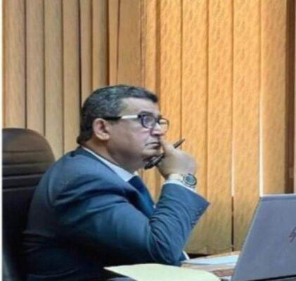 اجتماع لجنة البت العليا بنقل الكهرباء غدا برئاسة جمال عبد الناصر وسط مأزق مالي غير مسبوق