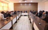 انطلاق حملات ترشيد الكهرباء بالمدن الليبية