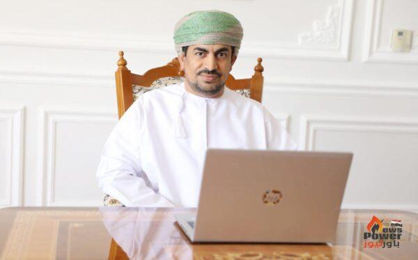 وزير الإعلام العُماني: الشائعات والمعلومات المغلوطة خطر على المجتمع في ظل مواجهة