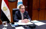 الملا يتراس الجمعية التأسيسية للشركة المصرية للإيثانول الحيوي باستثمارات 100 مليون دولار