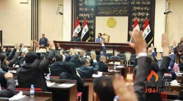 لجنة الطاقة بالنواب العراقي: اعتماد آلية جديدة بشأن