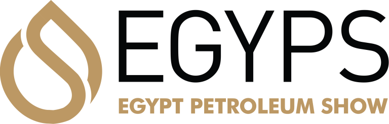 تأجيل مؤتمر EGYPS 2021 للانعقاد فى فبراير 2022 بسبب كورونا