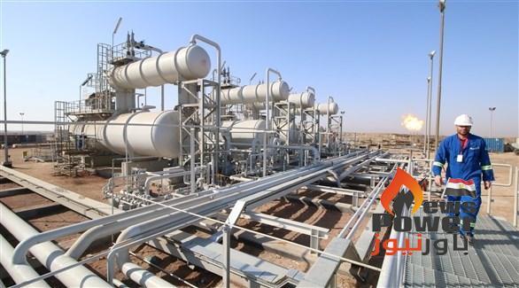 وزير النفط العراقي: إنجاز أكثر من 90% بمشروع مصفاة كربلاء
