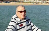 المهندس احمد توفيق رئيسا لمجلس الإدارة والعضو المنتدب لشركة الدلتا للأسمدة