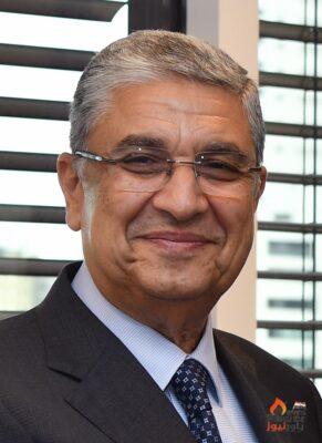 150 مليون جنيه لتطوير شبكات توزيع الكهرباء بقطاع المنوفية التابع لشركة جنوب الدلتا