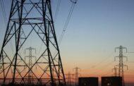 تلقى مظروف تنفيذ الاعمال المدنية والتركيبات للخط الكهربائى اسنا/ ارمنت 220ك.ف يوم 27 المقبل