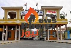 عمومية مصر للألومنيوم تعتمد الموازنة التقديرية لعام 2021-2022