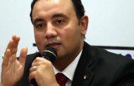 دكتور وائل الشهاوي يكتب: نهضة مصر بعد 30 يونيو