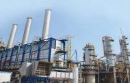 البتروكيماويات المصرية تستعد لإجراء أكبر عمرة في تاريخها لمصنع VCM بتكلفة تقدر بحوالي 300 مليون جنيه