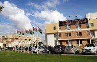 الشركة العامة للكهرباء الليبية : خروج 4 محطات عن الخدمة نتيجة عطل بأحد خطوط نقل الطاقة الرئيسية