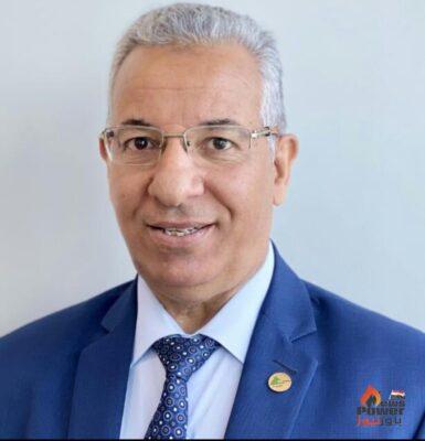 الدكتور محمد اليماني يكتب : انجازات السنوات السبع في مجال الكهرباء
