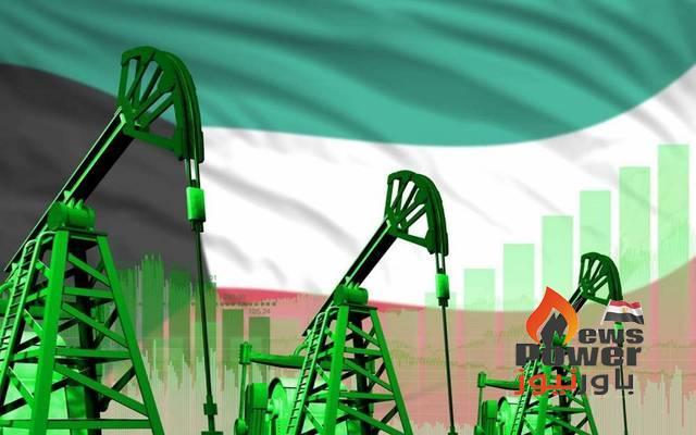 الكويت تطلب شحنة غاز مسال لبدء تشغيل مجمع الزور وترفع أسعار النفط خلال يوليو