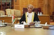 سلطنة عُمان تشارك في اجتماع المكتب التنفيذي لوزراء الإعلام العرب