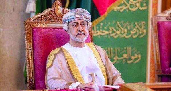 مبادرة مستدامة .. سلطان عُمان يقرر إطلاق البرنامج الوطني لتشغيل الشباب