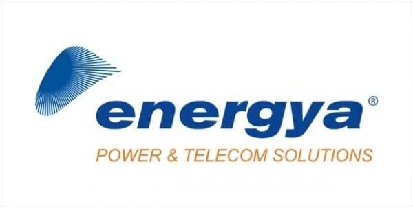 البت العليا بنقل الكهرباء توصى بتعديل عقد محطة محولات جرزا مع انرجيا للطاقة