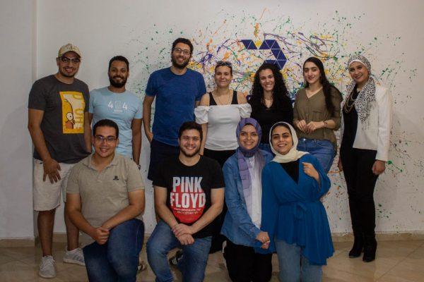 Mea Markets تمنح مؤسسة رفلكشنز Reflectionsجائزتين كافضل مؤسسة للهوية الرقمية والمحتوي الرقمي بمصر والشرق الاوسط 2021