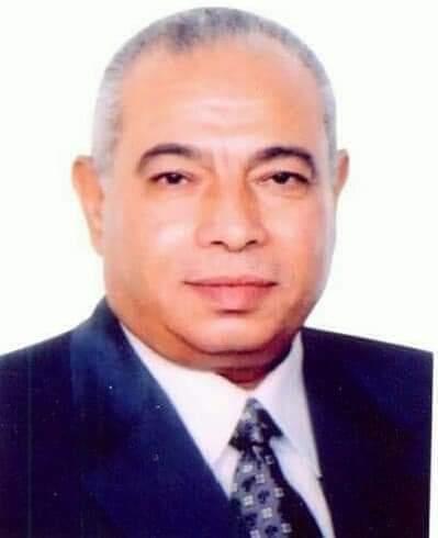 وفاة النقابى  البارز محمد مرسى رئيس النقابة العامة للمرافق الأسبق