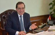 وزير البترول : طفرة نوعية مرتقبة فى صناعة البتروكيماويات المصرية