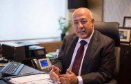 البنك الأهلي يتعاقد مع الهيئة العربية لتصنيع وتوريد معدات لأحدث أرشيف الكتروني في مصر والشرق الأوسط