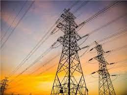نقل الكهرباء تقر تعويض أصحاب الأراضى المتضررين من انشاءات الخط الكهربائي بنى مزار شرق /مغاغة شرق جهد 66ك.ف
