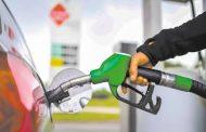 الحكومة تنفى شائعة انتشار بنزين مغشوش وغير مطابق للمواصفات بالمحطات