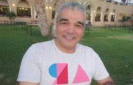 اشرف عطا رئيسا لـ قطاعات التحكم والتشغيل بشركة مصر العليا للتوزيع