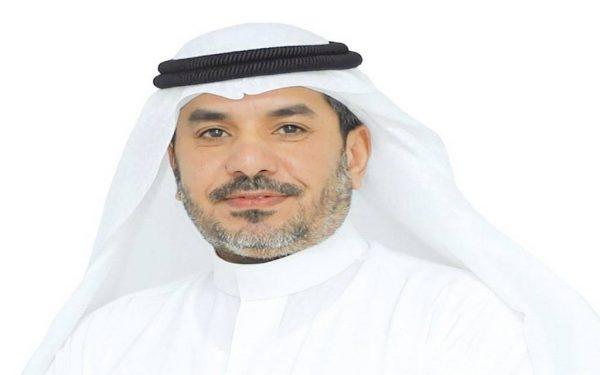 القنون : السعودية للكهرباء تسعى لتعزيز الاستدامة المالية