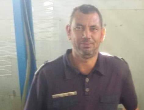 وفاة سلمي محمد سليمان سليطين بشركة القناة لتوزيع الكهرباء أثناء تأدية عمله