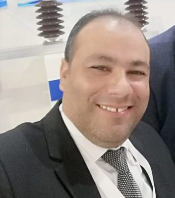 هانى ابوسالم يكتب : استثمر الحدث و جرب الاّن