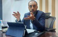 المهندس محمد صلاح رئيس شركة كويزى سيستمز فى مقابلة خاصة مع باور نيوز : انطلقنا فى كافة المجالات واصبحنا وكلاء لأقوى الشركات العالمية