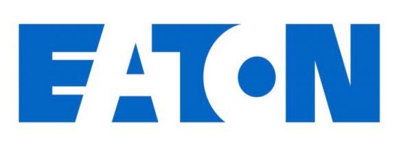 قيادات شركة ايتون ينعون ببالغ الحزن والاسي وفاة المهندس حسين عبد الواحد رئيس شركة تيبكو