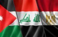 مسئول مصرى لموقع باور نيوز : العراق فى حاجة ماسة للكهرباء المصرية ويستعجلون تنفيذ خط الربط مع الأردن