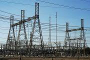 قناة العربية: زيادة الطلب علي الكهرباء والغاز .. أزمة جديدة تصدرها الصين للاقتصاد العالمي