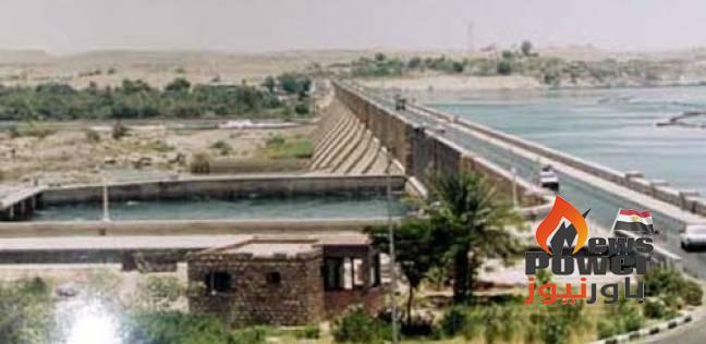 عاجل للشركات ... مد تلقى عروض مشروع تأهيل محطات السد العالى وخزان اسوان 1و 2 إلى 6 اكتوبر