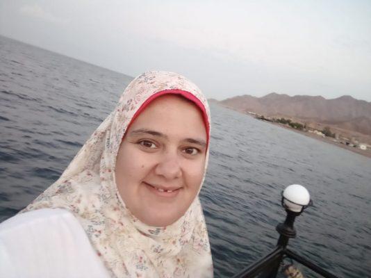 خالد متولى مديرا للقضايا والتنفيذ والمهندسة نهى سعيد مديرا لتصميمات جنوب بشركة جنوب القاهرة