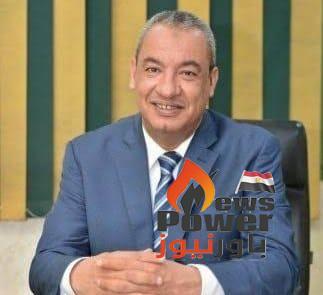محمد عبد الله: النصر للبترول صدرت كميات من المنتجات البترولية بقيمة إجمالية أكثر من مليار دولار بزيادة نسبتها 23% على العام السابق.