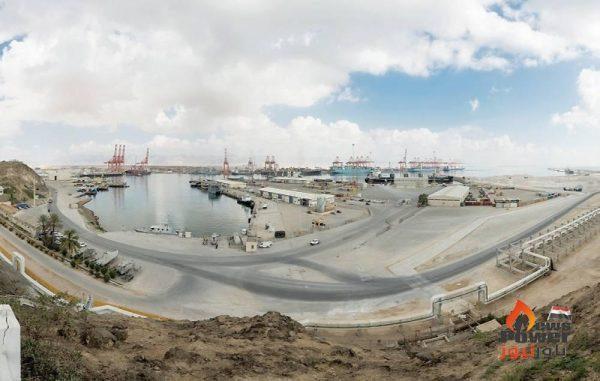 تقرير: سلطنة عُمان استقطبت استثمارات أجنبية بقيمة 262 مليون دولار في الربع الأول من 2021