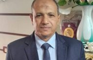 رسميا ..المهندس ايهاب عطية رئيسا لمنطقة كهرباء القاهرة