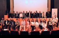 برعاية المصرف المتحد .. فوز طلاب كلية الهندسة المعمارية جامعة القاهرة بالمسابقة الدولية للطاقة المتجددة بالبرتغال 2021