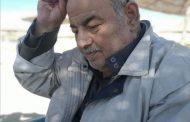 باور نيوز ينعي المهندس ميرغني محمد عواد رئيس منطقة القناة الاسبق