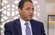 اللواء الدكتور عصام والى رئيس هيئة الانفاق : ننفذ خطي مونوريل من اطول الخطوط في العالم